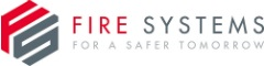 Office Administrator | Fire Systems Limited