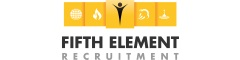 Fifth Element Recruitment