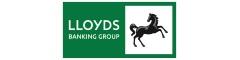 Lloyds Banking Group - Technology