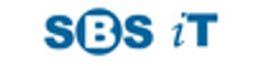 1st/2nd Line IT Support Engineer | SBS IT