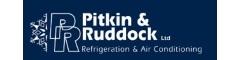 Pitkin & Ruddock Ltd