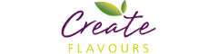 Create Flavours