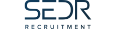 SEDR Recruitment Ltd