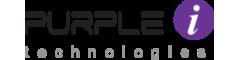 Purple i Technologies