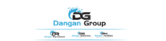 Dangan Group