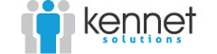 Kennet Recruitment Solutions
