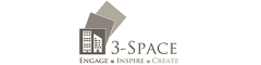 3-Space (UK) Ltd