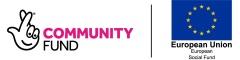 Building Better Opportunities logo