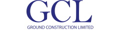 Ground Construction Ltd