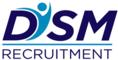 DSM Recruitment Services Ltd