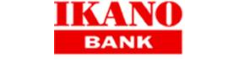 Customer Service Advisor   Ikano Bank