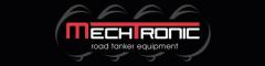 Mechtronic Ltd