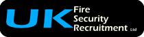 UK Fire Security Recruitment Ltd