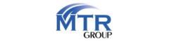 MTR Group Recruitment Ltd