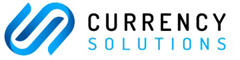 Entry Level FX Broker | Currency Solutions