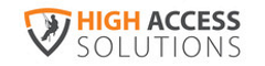 High Access Solutions