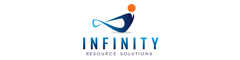 Infinity Resource Solutions