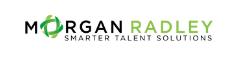 Morgan Radley Limited