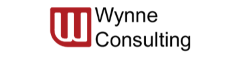 Wynne Consulting ltd