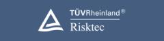 Graduate Engineer | Risktec