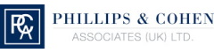 Phillips & Cohen (UK) Ltd