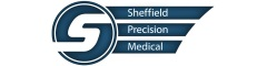 Sheffield Precision Medical Limited