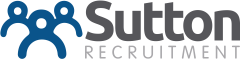 Sutton Recruitment
