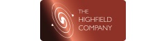 The Highfield Company