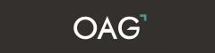 OAG Ltd