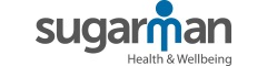 Sugarman Health and Wellbeing