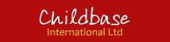 Childbase International