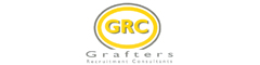 Driver | Grafters Recruitment Consultants Ltd