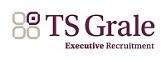 TS Grale Executive