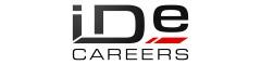 IDE Group