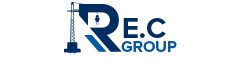 R.E.C Group Ltd