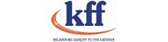3.5t Van Driver | Kent Frozen Food Ltd