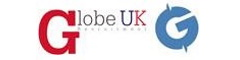 Globe UK Recruitment