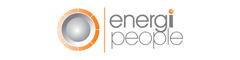 Structural Engineer | Energi People