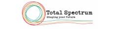 Total Spectrum