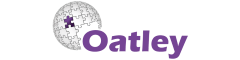 Oatley Recruitment & Consultancy