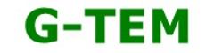 G-TEKT Europe Manufacturing Limited