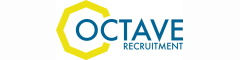 Octave Recruitment Ltd