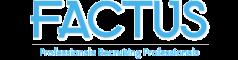 FACTUS Recruitment Ltd