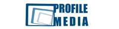 ProfileMedia