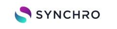 Synchro Recruitment