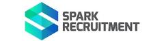 Spark Recruitment logo