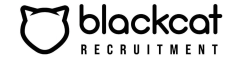 Black Cat Recruitment Ltd