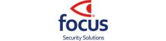 Focus Security Solutions (NI) Ltd