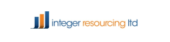Information Security Analyst | Integer Resourcing