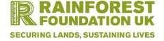 The Rainforest Foundation